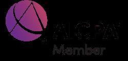 AICPA Member Certification
