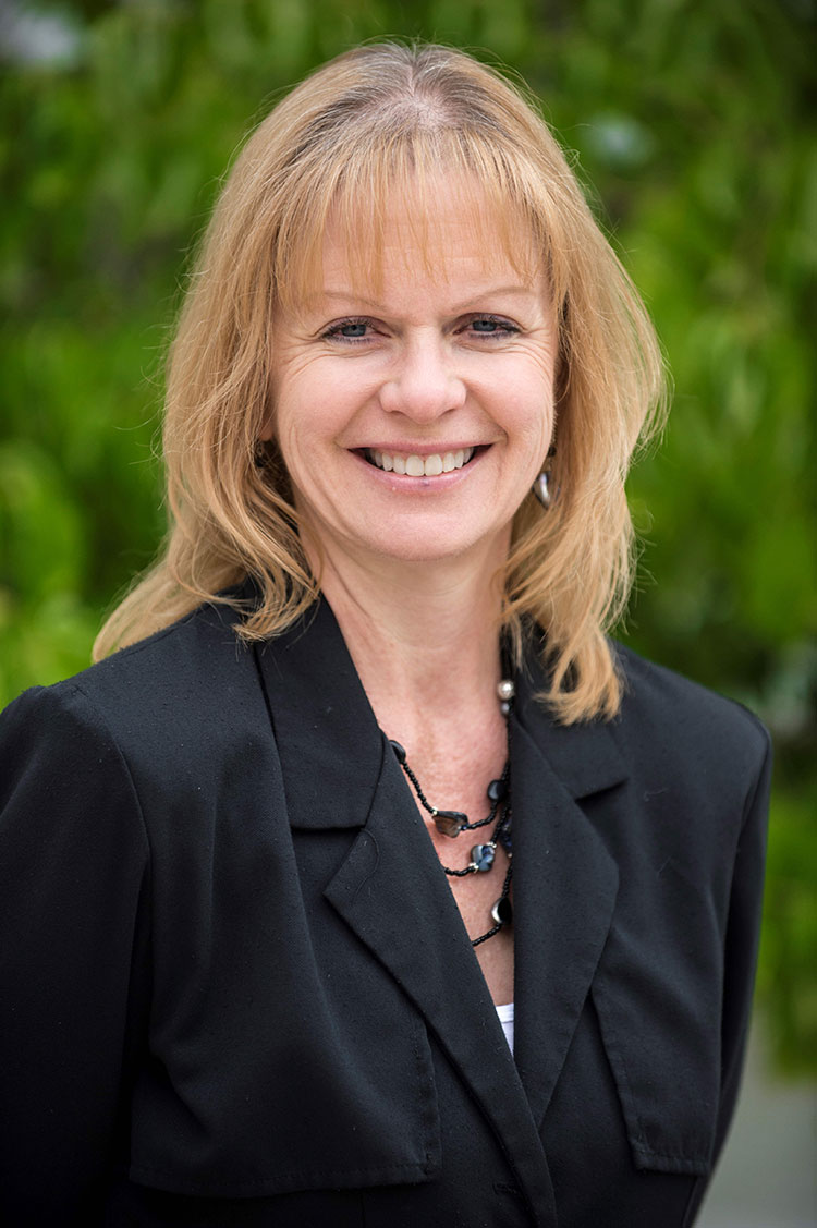 Lynn MacDonald, CPA Reno, NV